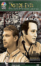 Watch watch inside evil serial killers jeffrey dahmer and for Inside unrated full movie