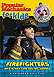 Popular Mechanics for Kids - Firefighters and Other Life Saving Heroes