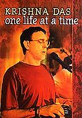 Krishna Das - One Life at a Time
