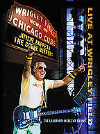 Jimmy Buffett - Live at Wrigley Field