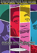 Swing! Swing! Swing!