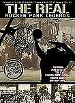 The Real: Rucker Parks Legends