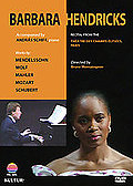 Barbara Hendricks - Recital From The Theatre Des Champs-Elysees, Paris