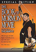 Book of Mormon Movie - Volume 1: The Journey
