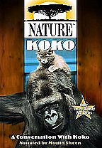 Nature - Koko