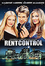 Rent Control
