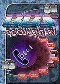 BBS: The Documentary