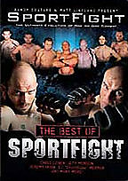 Best of Sportfight
