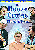 Cheers & Tears - The Booze Cruise