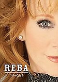 Reba McEntire - Video Gold I