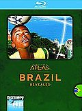 Discovery Atlas - Brazil Revealed