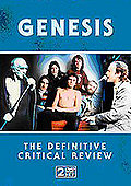 Genesis - Definitive Critical Review