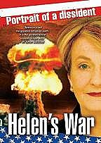 Helen's War