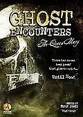 Ghost Encounters: The Queen Mary poster & wallpaper