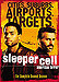 Sleeper Cell: American Terror - The Complete Second Season