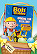 Bob the Builder - Digging for Treasure