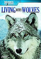 Living with Wolves: Wolves at Our Door�