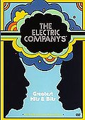 Electric Company - Greatest Hits & Bits
