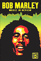 Music in Review - Bob Marley