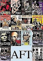 American Film Theatre - Bundle