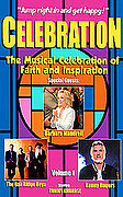 Celebration - The Musical Celebration Of Faith And Inspiration