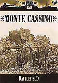 Battlefield - Monte Cassino poster & wallpaper