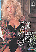 Nina Hartley RN's Guide to Alternative Sex