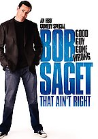 Bob Saget - That Ain't Right