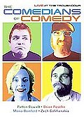 Comedians of Comedy - Live at the Troubador