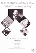 Frank Sinatra - The Frank Sinatra Show: When You Are Smiling