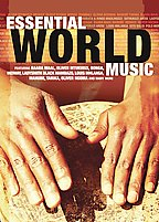 Essential World Music