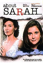About Sarah