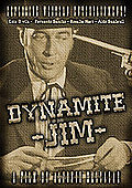 Dynamite Jim