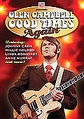 Glen Campbell - Good Times Again