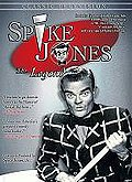 Spike Jones - Spike Jones the Legend