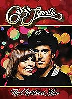 Captain & Tennille - Christmas Show