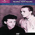 Tears For Fears: Universal Masters