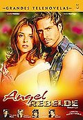 Angel Rebelde
