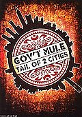 Gov't Mule - A Tail Of Two Cities