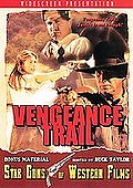Vengeance Trail