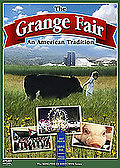 Grange Fair - An American Tradition