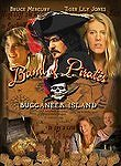 Band of Pirates: Buccaneer Island