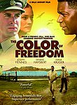 The Color of Freedom