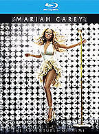 Mariah Carey - The Adventures of Mimi