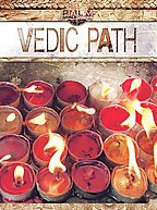 Palm World Voices - Vedic Path