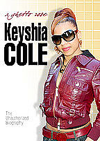 Keyshia Cole - A Ghetto Rose