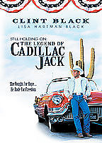 Still Holding On - The Legend Of Cadillac Jack