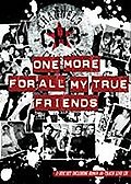 Channel 3 - One More For All My True Friends