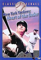New York Yankees - Heart of the Order