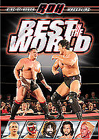 ROH - Best in the World